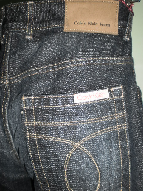 – Ckj01 Online New Best Klein Jeans Of Calvin EqaB11